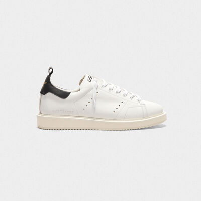 Starter Sneakers