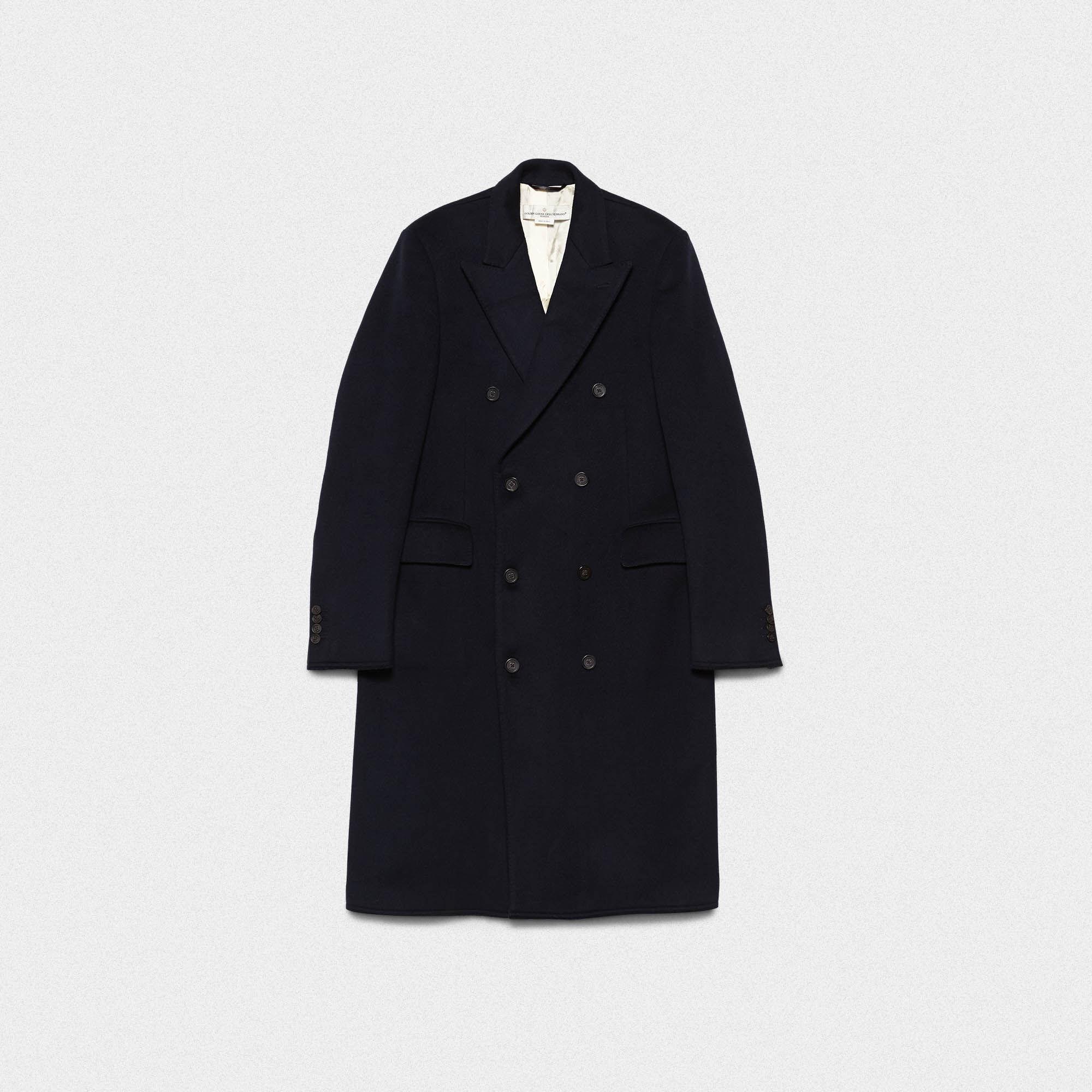 Goose VestesGolden Brand Manteauxamp; Deluxe Homme Vêtements ZPwXiuTOkl