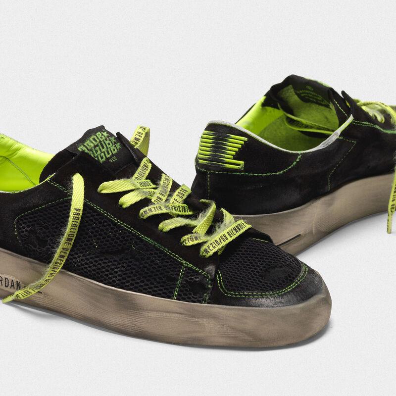 Golden Goose - Sneakers Stardan Biennale di Venezia  in  image number null