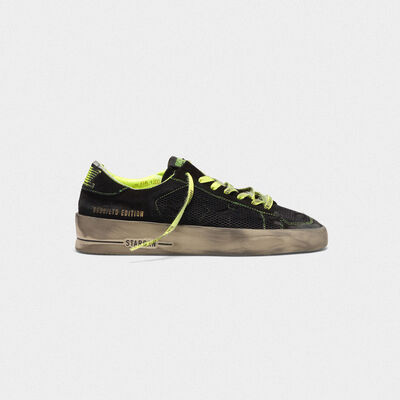 Stardan Venice Biennale Sneakers