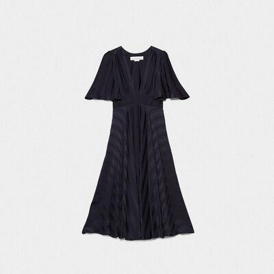 reputable site dca0f 09ac9 Donna Abbigliamento Vestiti & Tute | Golden Goose Deluxe Brand