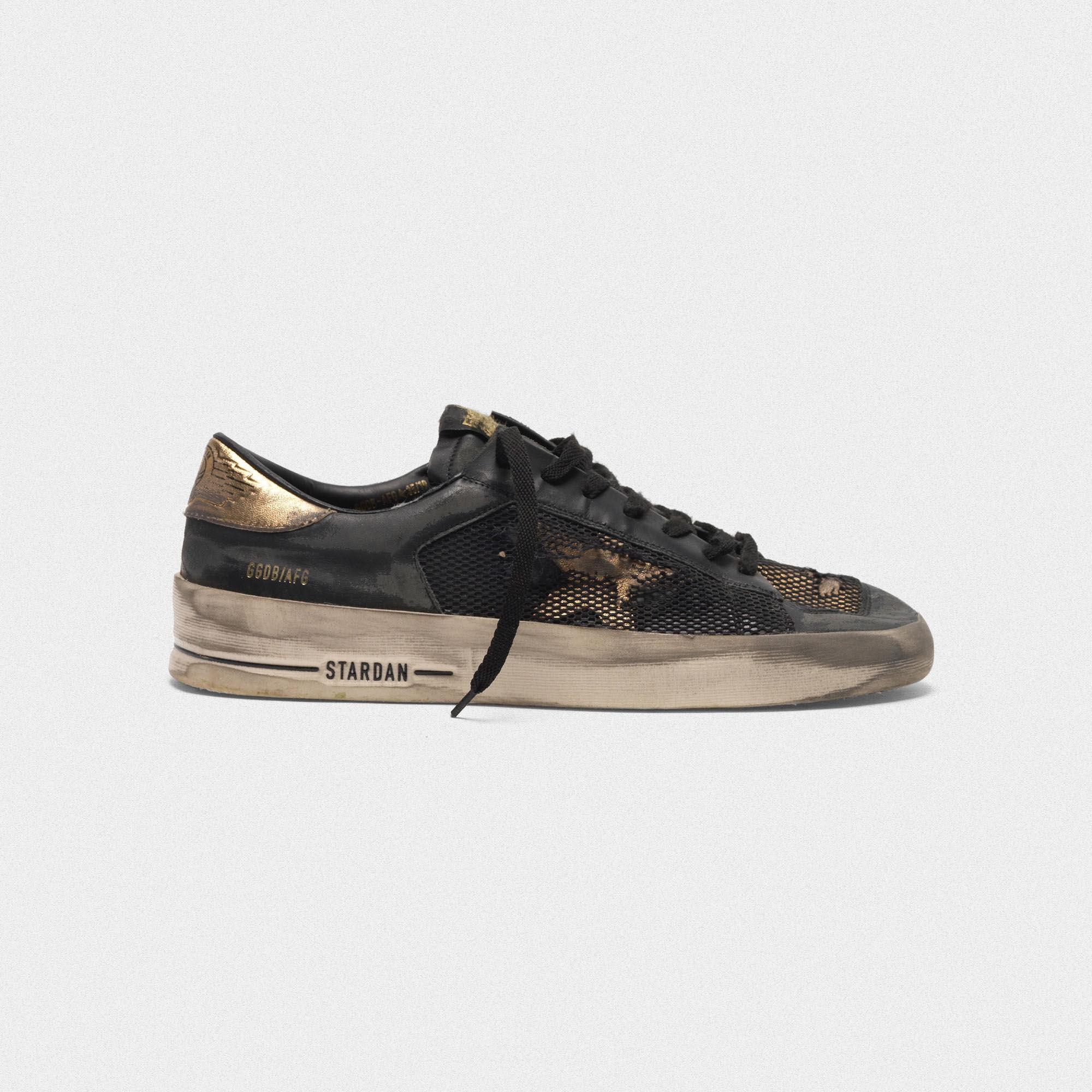 Uomo Sneakers | Golden Goose Deluxe Brand